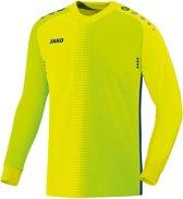 JAKO doelman shirt competition  2.0  8918