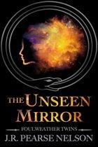 The Unseen Mirror