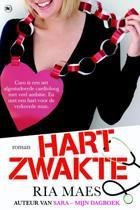 Hartzwakte