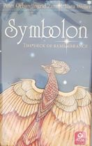 Symbolon kaarten