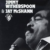 Jimmy Witherspoon & Jay McShann