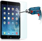 Apple iPad Mini 4 glazen Screenprotector Tempered Glass  (0.3mm)