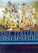The Italian Dictatorship