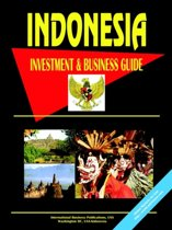 Indonesia Investment and Business Guide