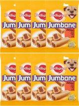 Pedigree Jumbone - Mini - Rund - Hondensnack - 32 stuks