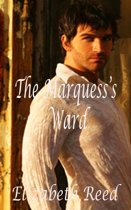 The Marquess's Ward