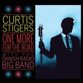 Curtis Stigers - One More For The Road