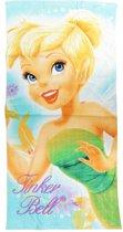 Disney Tinkerbell | Fairies - Strandlaken - badlaken