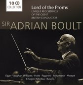 Lord Of The Proms