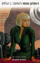Arthur C. Clarke's Venus Prime 4