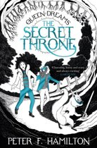 The Secret Throne