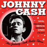 Johnny Cash Radio Show