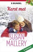 Kerst met Susan Mallery