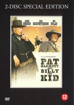 Pat Garrett & Billy the Kid (Special Edition)