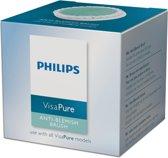 Philips VisaPure SC5994/01 - Opzetborstel voor Onzuivere Huid en Gevoelige Huid