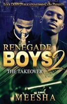Renegade Boys 2