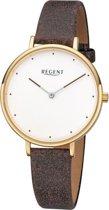 Regent Mod. BA-453 - Horloge