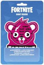 Fortnite Mega Gum