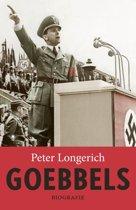 Biografie Goebbels
