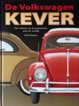 VW - Kever