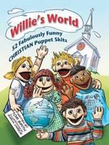 Willie's World