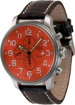 Zeno-Watch Mod. 10557TVD-a5 - Horloge