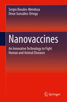Nanovaccines
