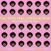The Original Disco Album