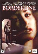 Borderline (2002) (dvd)