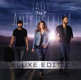 747 ((Deluxe Edition)