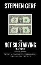 The Not So Starving Artist