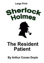 The Resident Patient