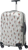 Samsonite Cosmolite Disney Ed. Spinner Reiskoffer (Handbagage) - 36 liter - Mickey True Authentic