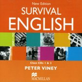 New Edition Survival English