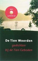 De Tien Woorden + Cd
