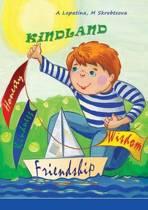 Kindland
