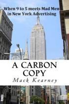 A Carbon Copy