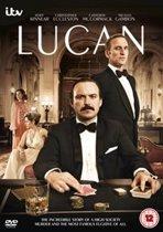 Lucan (dvd)