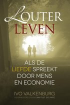 Louter leven