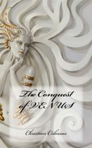 The Conquest of Venus