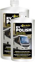 Star brite Premium Polish | Camper & Caravan 500ml