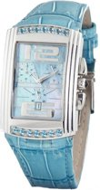 Horloge Dames Chronotech CT7018B-05S (28 mm)