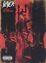 Slayer - Still Reigning Live