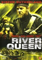 River Queen (dvd)