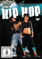 Hip Hop - The Perfect How-To G