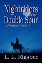 Nightriders of the Double Spur