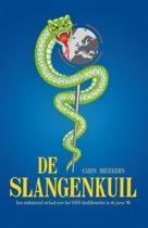 De Slangenkuil