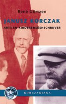 Janusz Korczak – arts en kinderboekenschrijver