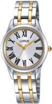 Lorus  RRS93UX9 Vrouwen Quartz horloge