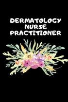 Dermatology Nurse Practitioner